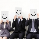 10 TIPS TO STAY HAPPY AT WORK